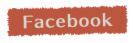 button_facebook.png
